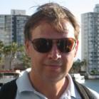 Roland Osztermann
